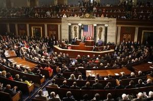 конгресс сша, палаты конгресса, республиканцы