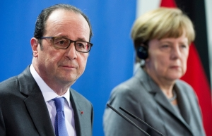 греция, референдум, меркель, олланд, саммит, ес, еврогруппа