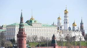 Украина, Россия, Экономика, Бессмертный, Деньги.