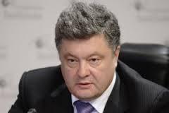 Савченко, летчица, украина, заложники