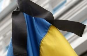 АТО, ВСУ, армия Украина, смерть, терроризм, ДНР, Марьинка, обстрелы, восток Украины, снайпер, БМП
