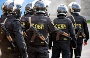 АТО, ЛНР, восток Украины, Донбасс, Россия, армия