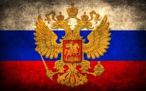 Россия, санкции, Касьянов, экономика, цены, Госдума