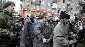 армия украины, ато, донбасс, восток украины, вооруженные силы, плен