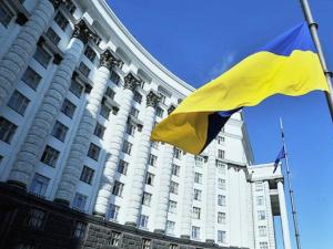 Украина, Премьер, Политика, Зеленский, Арахамия, Должность.