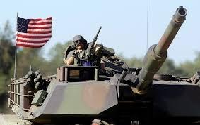 США, сенаторы, письмо, предоставление, помощь, Украина