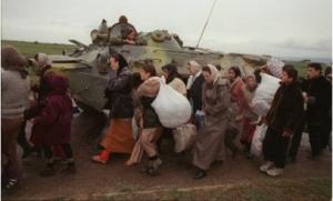 юго-восток украины, ситуация в украине, ато, арсен аваков, гуманитарный корридор