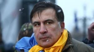 украина, саакашвили, польша, гпсу, скандал, депортация, варшава
