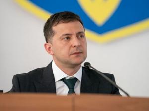 Украина, политика, житомир, зеленский,  Куринский, увольнение, схема