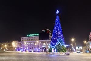 юго-восток, Донецк, Донецкая республика, ДНР, мэрия, горсовет, общество