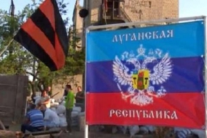 лнр, луганск, общество, происшествия. донбасс, новости украины
