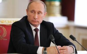 владимир путин, юго-восток украины, переговоры в минске 2014, новости минска, политика