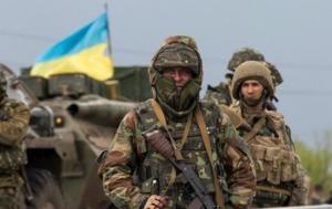 Кушнир, министерство обороны, военные, бойцы, ато, донбасс, восток, украина