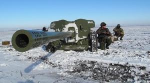 АТО, Донбасс, Донецк, ДНР, Донецкая республика, ЛНР, Луганск, Украина, обстрелы, Нацгвардия, армия Украины
