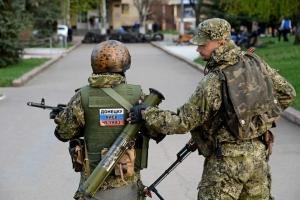 луганская область, мозговой, лнр, ато, армия укарины, донбасс, восток украины