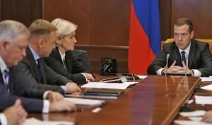 Россия, общество, происшествия, политика, бедность, Голодец, население