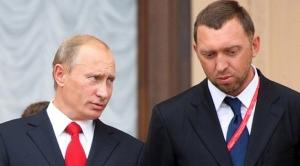 россия, дерипаска, путин, экономика, англия, бизнес, акции, биржа, деньги, друг путина