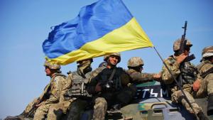 ОБСЕ, ООС, Кучма, террористы, ВСУ, армия, войска, Донбасс