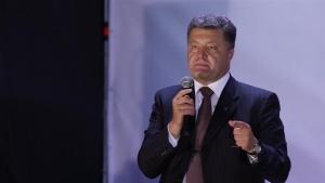 ханука, петр порошенко, новости украины, еврейские праздники, общество