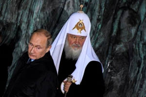 томос, украина, россия, беларусь, феофан, скандал