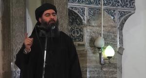 ИГИЛ, Багдади, Иран, Сирия, смерть, ракетный удар, Шойгу, армия России