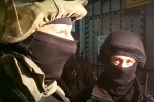 киев, антоненко, шеремет, полиция, стычки, украина, убийство