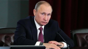 Россия, политика, путин, режим, патрушев, скрипаль, Британия
