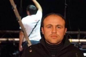 ATR, Крым, задержания, журналисты