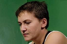 Савченко ,США, Псаки, обеспокоены, одиночная камера, помещение