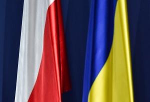 экономика, финансы, новости, Украина, МВФ, реформы, новости украины, рейтинг свободы экономики, экономика украины, экономики украины и польши, украина польша, польш, новости польши