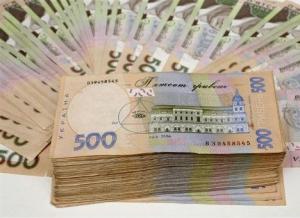 Курс, НБУ, гривна, доллар, центробанк, банкиры