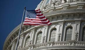 США, политика, Россия, помощь, донбасс, война, Украина