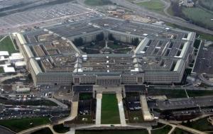 новости США, новости России, политика, Пентагон