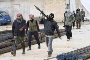 сирия, игил, война, россия