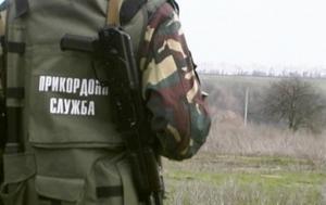 донбасс, ато, восток украины, происшествия, общество, днр, лнр, пограничник