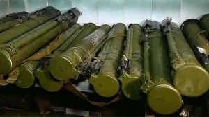 лнр, луганск, ато, донбасс, восток, украина, оружие, общество