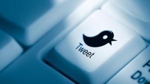 Twitter, роскомнадзор, микроблог, россия, украина