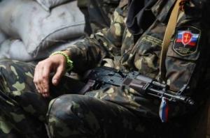 маломуж, донбасс, восток украины, прекращение огня, всу, армия украины, днр, лнр