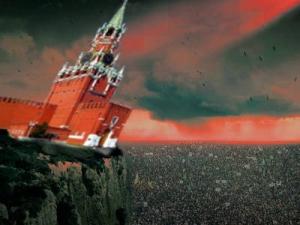 войнович, путин, россия, распад, ссср, мнение, политика, выборы