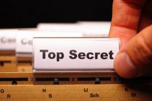 СБУ, шпион, агент, Россия, армия, корабли, секретные данные