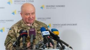 федичев, вооруженные силы РФ, танки, системы залпового огня, артиллерия