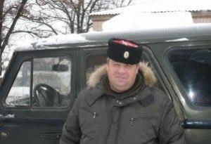 плотницкий, лнр. восток украины, луганск, общество, донбасс