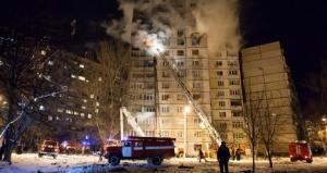 Харьков, суд, граната, данные