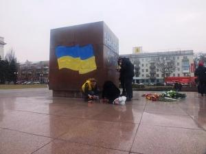 херсон. мвд украины, происшествия