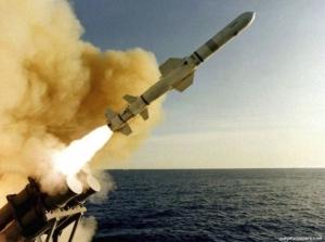 сша, военная техника, гарпун, подводная лодка, война, россия, агрессия, крым, украина