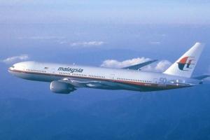 малазийский боинг, боинг 777, крушение, боинг, трашгедия