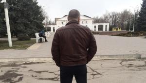 """террорист """"лнр"""" """"илим"""", надежда савченко, плотницкий, суд над надеждой савченко, политика, видео, украина, россия"""