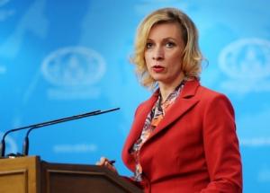 россия, агрессия, украина, санкции, сша, мид россии