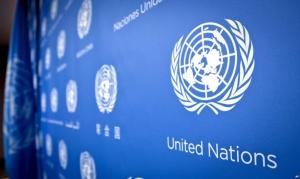 """мир, ООН, Северная Корея, Иран, ядерная безопасность, терроризм, АЭС, уран, плутоний, Азербайджан, Пакистан, Кувейт, Никарагуа, политика, общество, ИГИЛ, """"Исламское государство"""""""