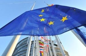 Евросоюз, Россия, санкции против России, экономика, политика